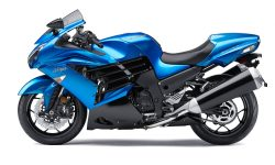 2012 Kawasaki Ninja ZX-14R HQ wallpapers
