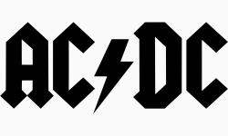 AC/DC HQ wallpapers