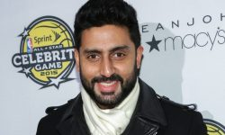 Abhishek Bachchan HQ wallpapers