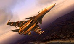 Ace Combat Zero: The Belkan War HQ wallpapers