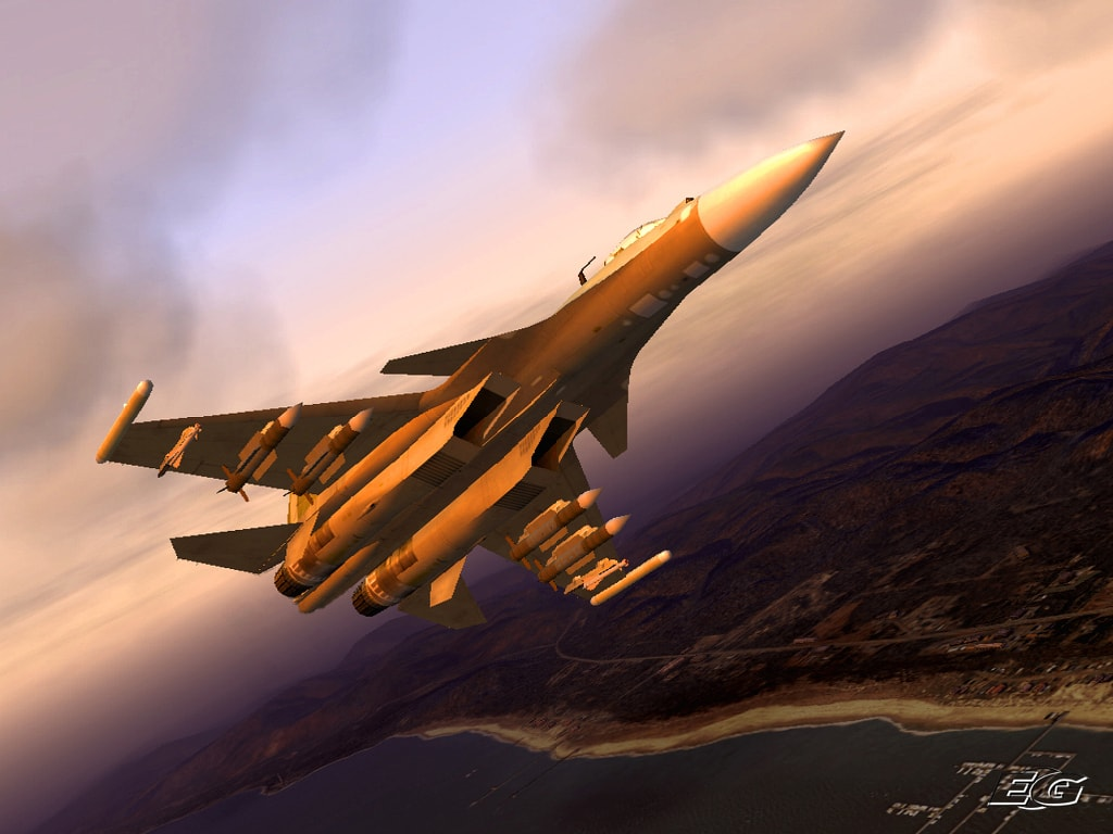 Ace Combat Zero: The Belkan War HQ wallpapers