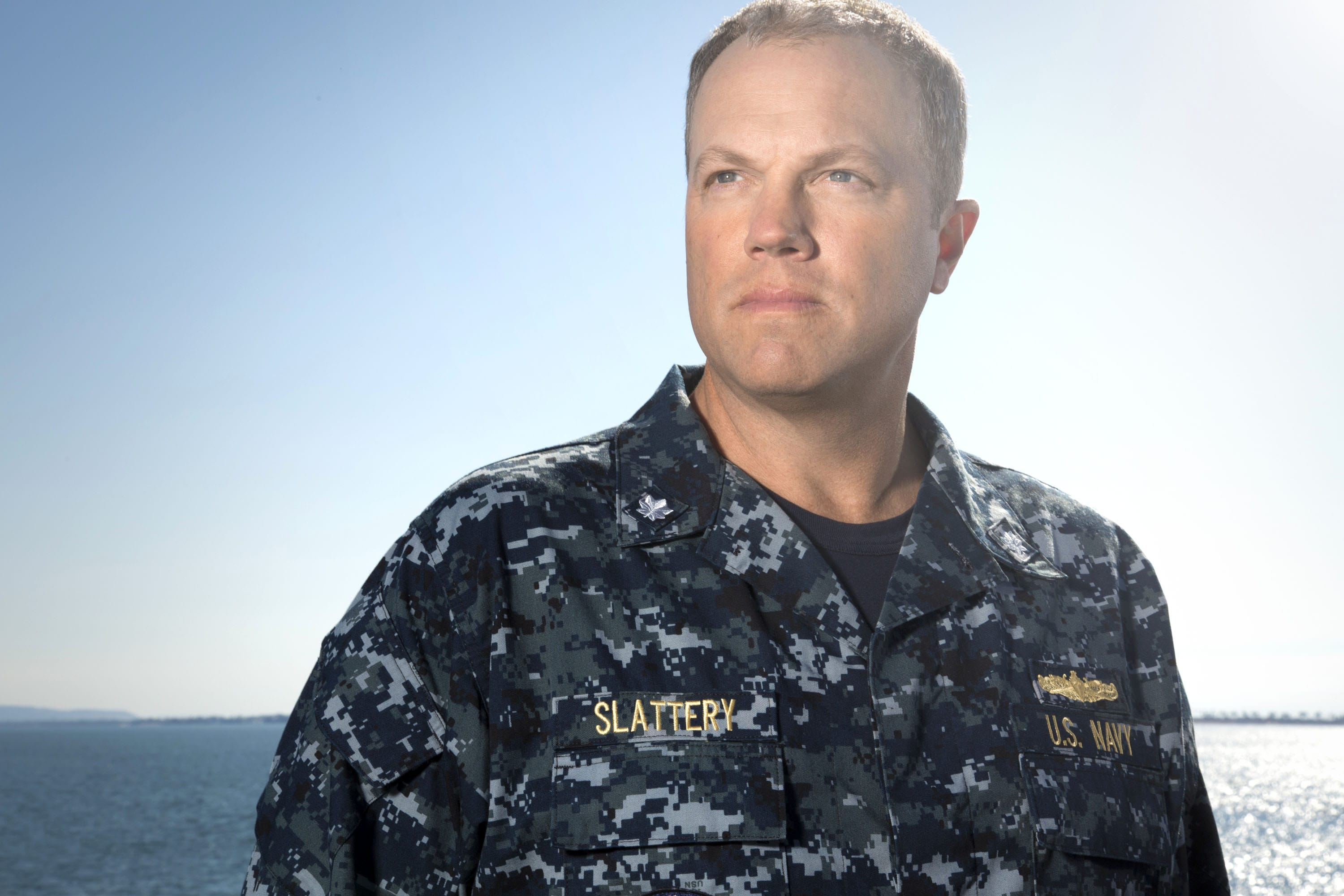 Adam Baldwin HQ wallpapers