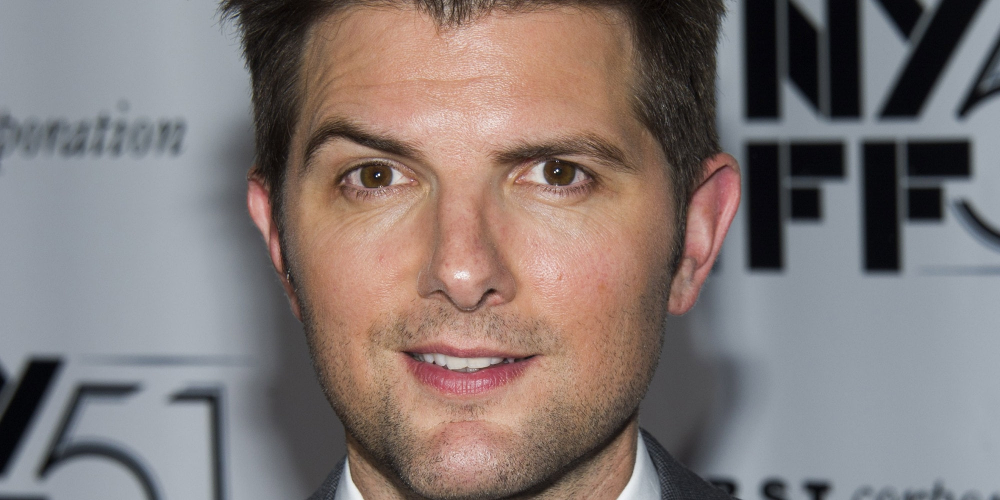 Adam Scott HQ wallpapers