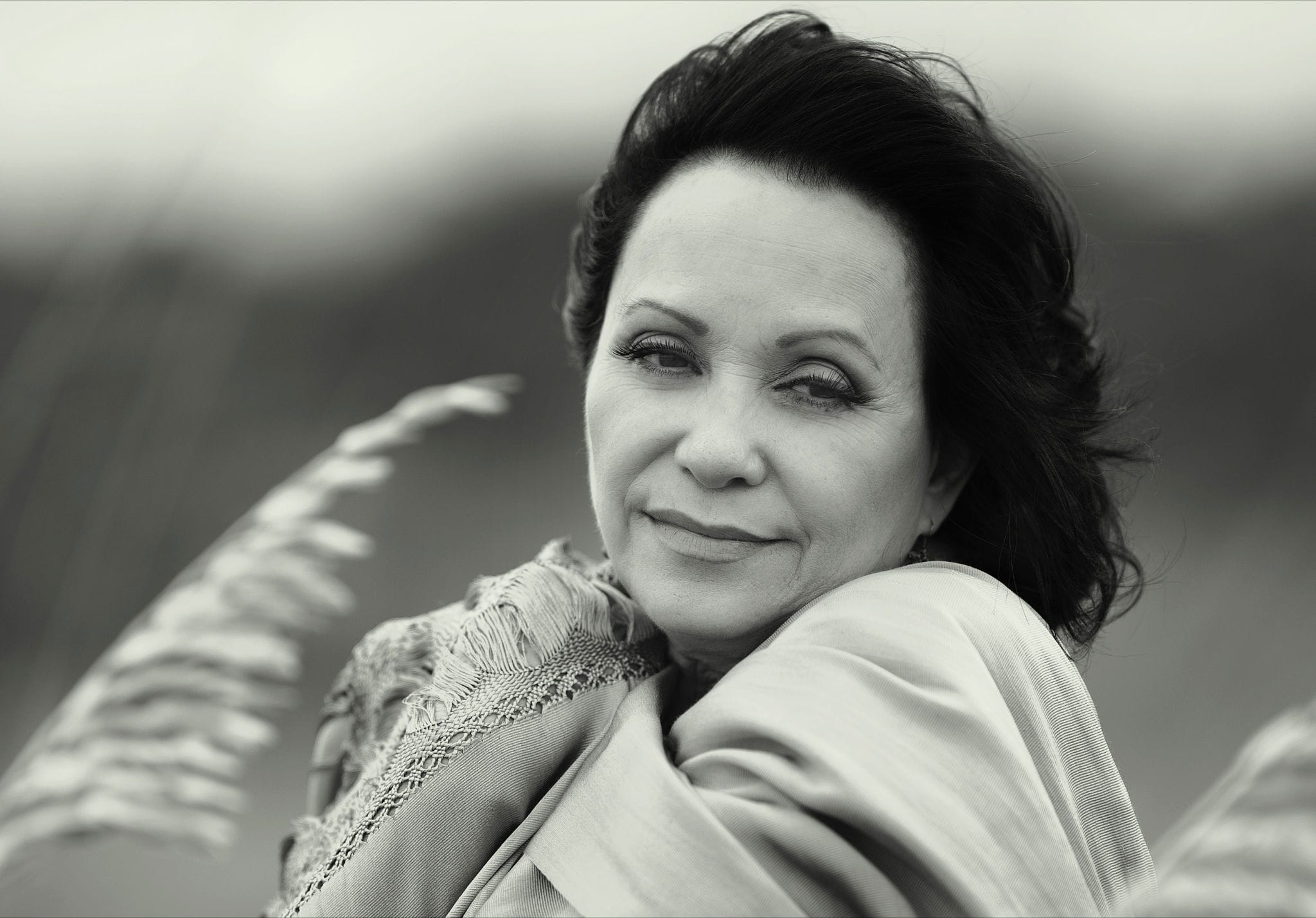 Adriana Barraza HQ wallpapers