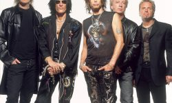 Aerosmith HQ wallpapers
