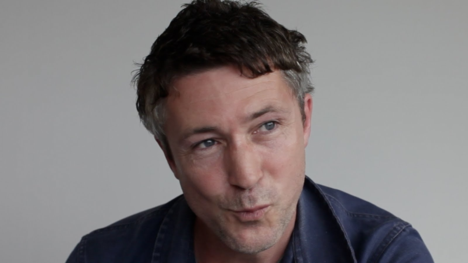 Aidan Gillen HQ wallpapers