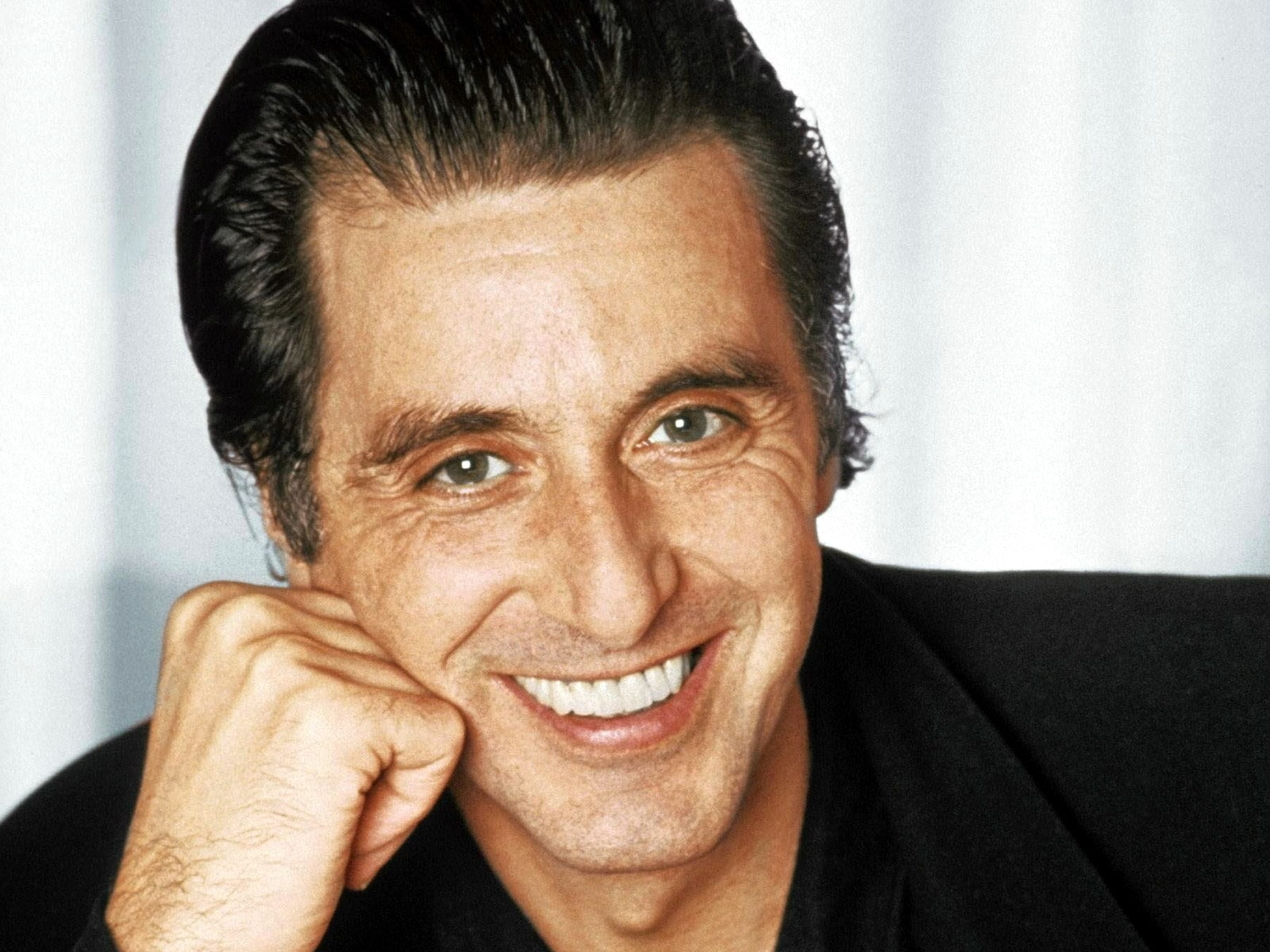 Al Pacino HQ wallpapers