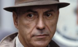 Alan Arkin HQ wallpapers