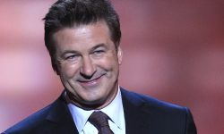 Alec Baldwin HQ wallpapers
