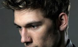 Alex Pettyfer HQ wallpapers