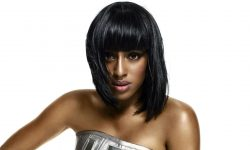 Alexandra Burke HQ wallpapers