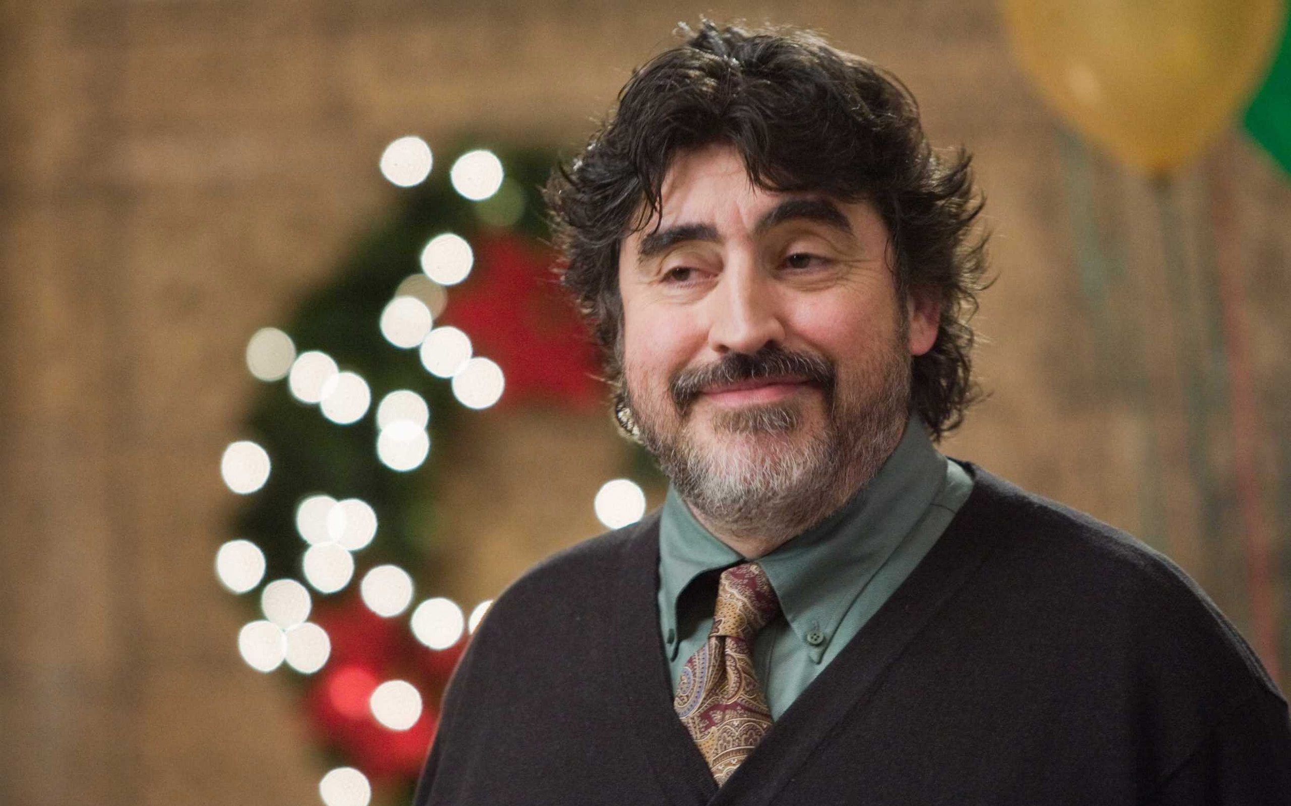 Alfred Molina HQ wallpapers