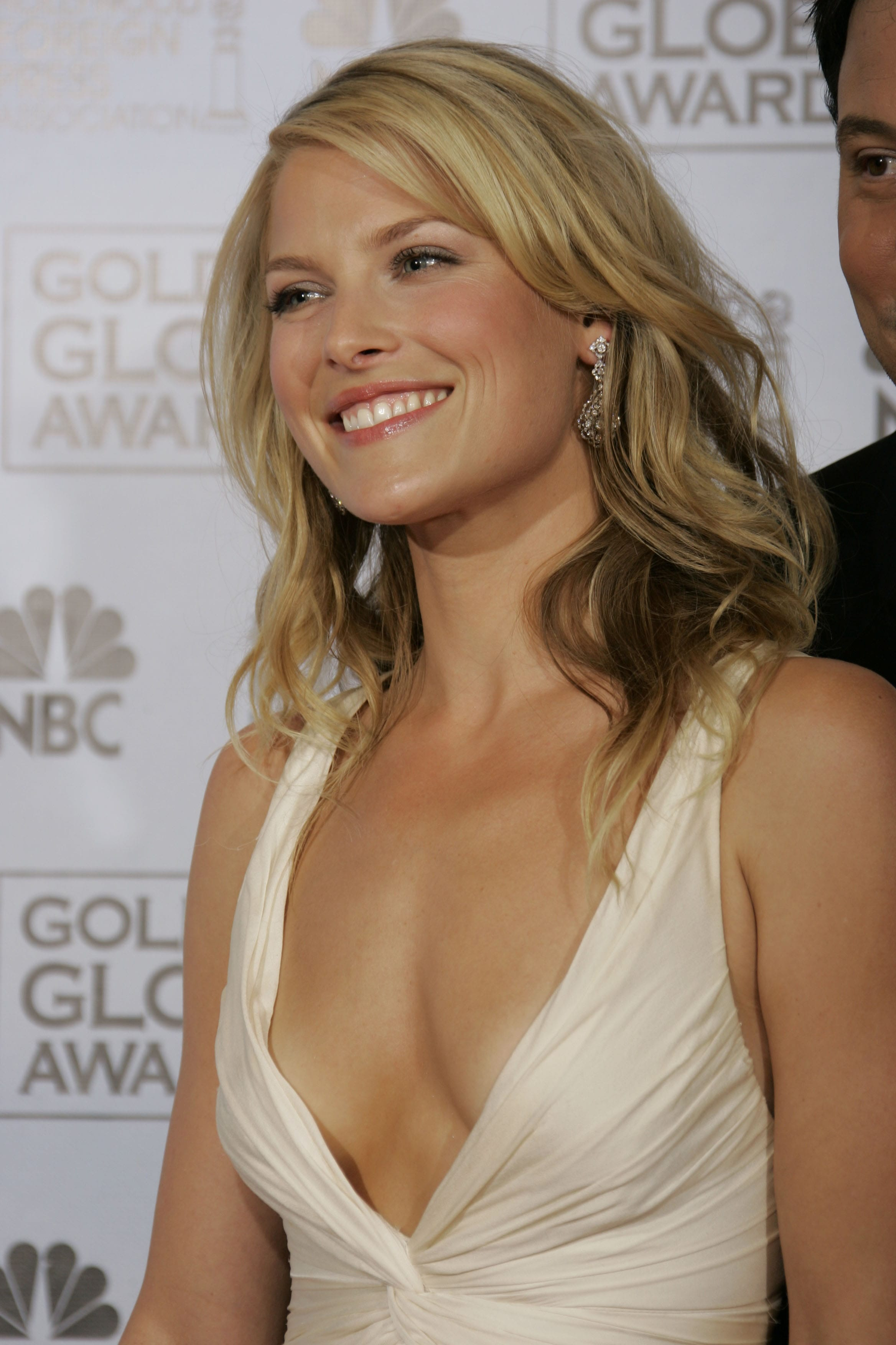 Ali Larter HQ wallpapers