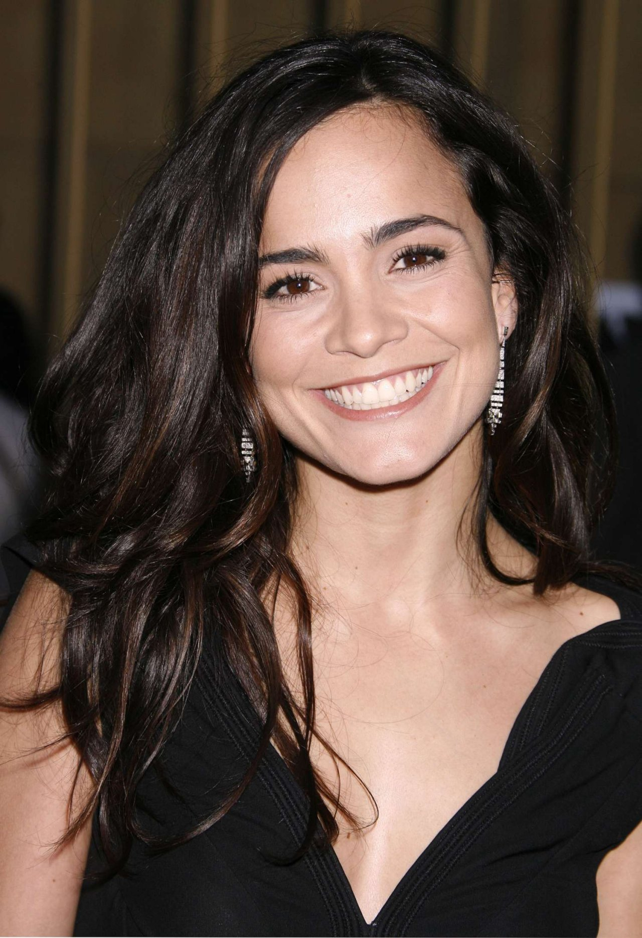 Alice Braga HQ wallpapers