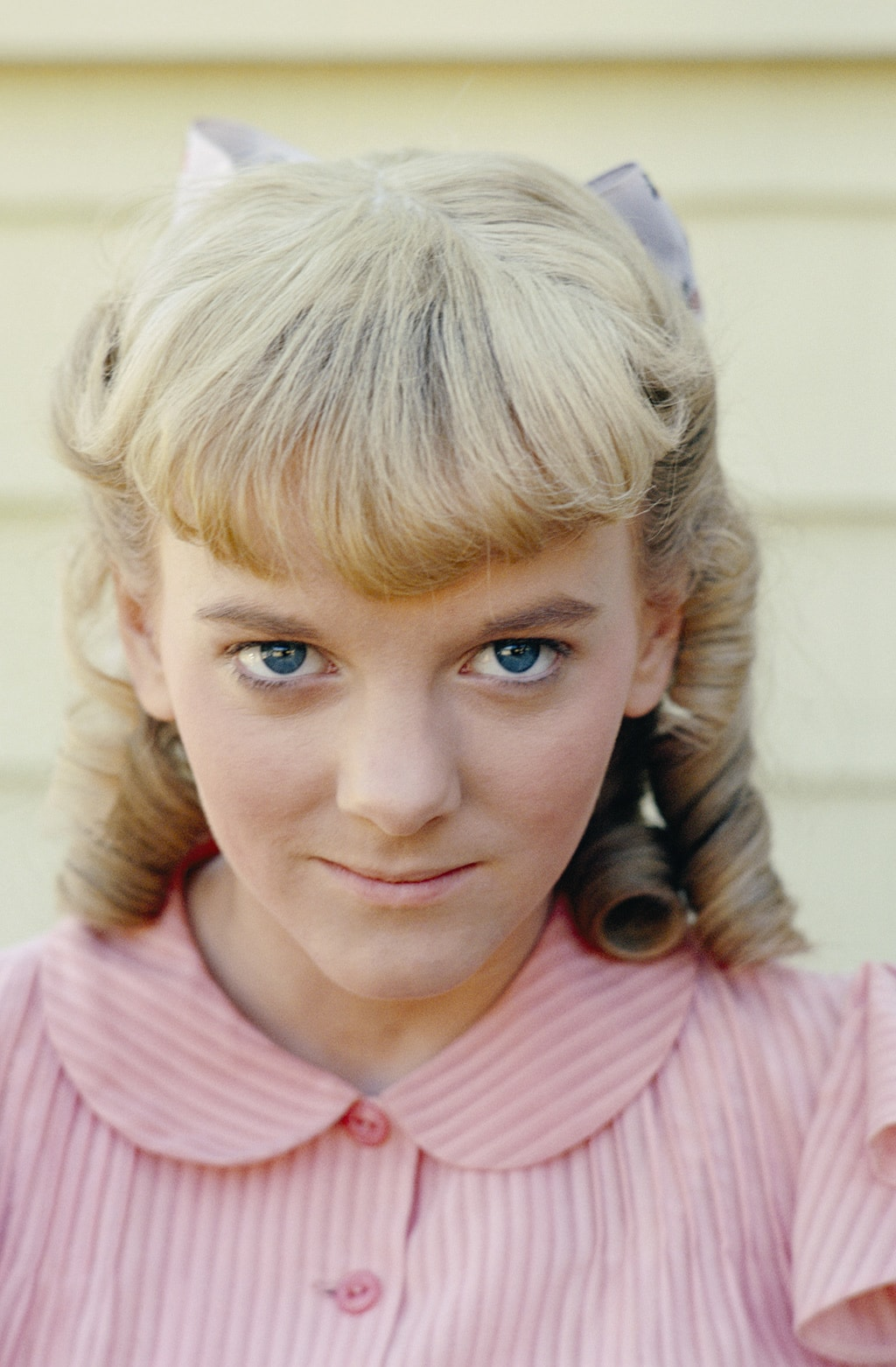 Alison Arngrim HQ wallpapers