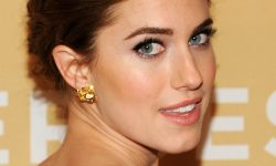 Allison Williams HQ wallpapers
