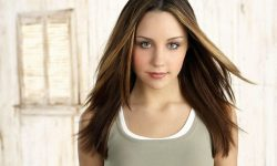Amanda Bynes HQ wallpapers