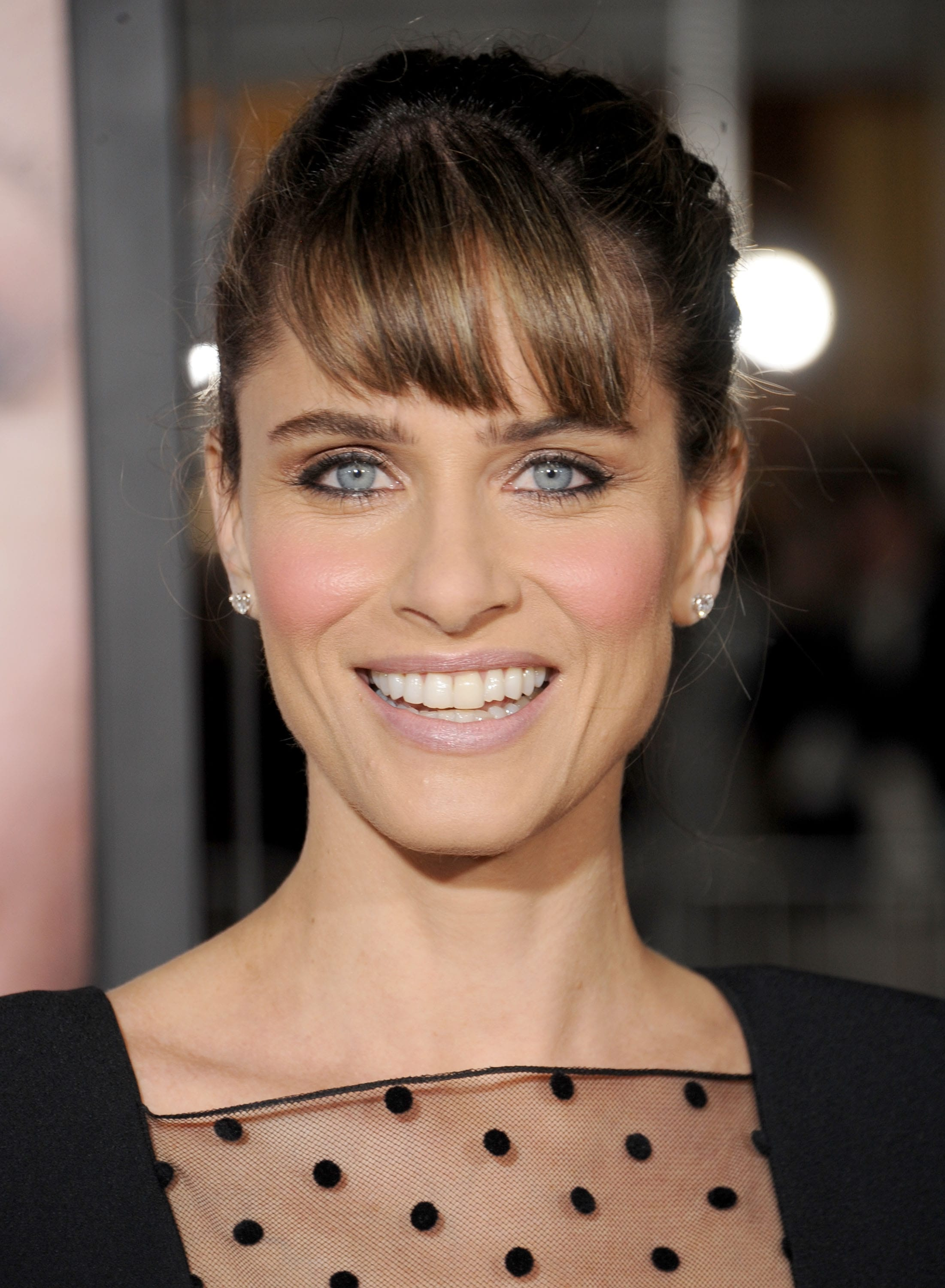 Amanda Peet HQ wallpapers