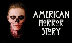 American Horror Story HQ wallpapers