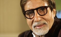 Amitabh Bachchan HQ wallpapers