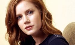 Amy Adams HQ wallpapers