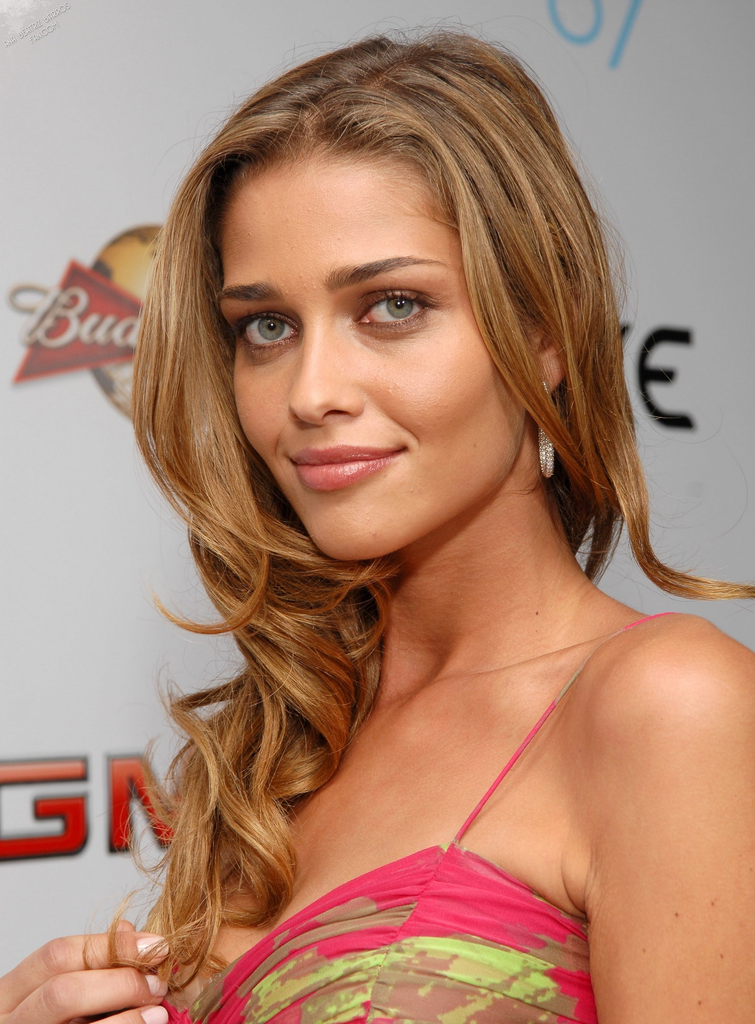 Ana Beatriz Barros HQ wallpapers