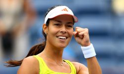 Ana Ivanovic HQ wallpapers