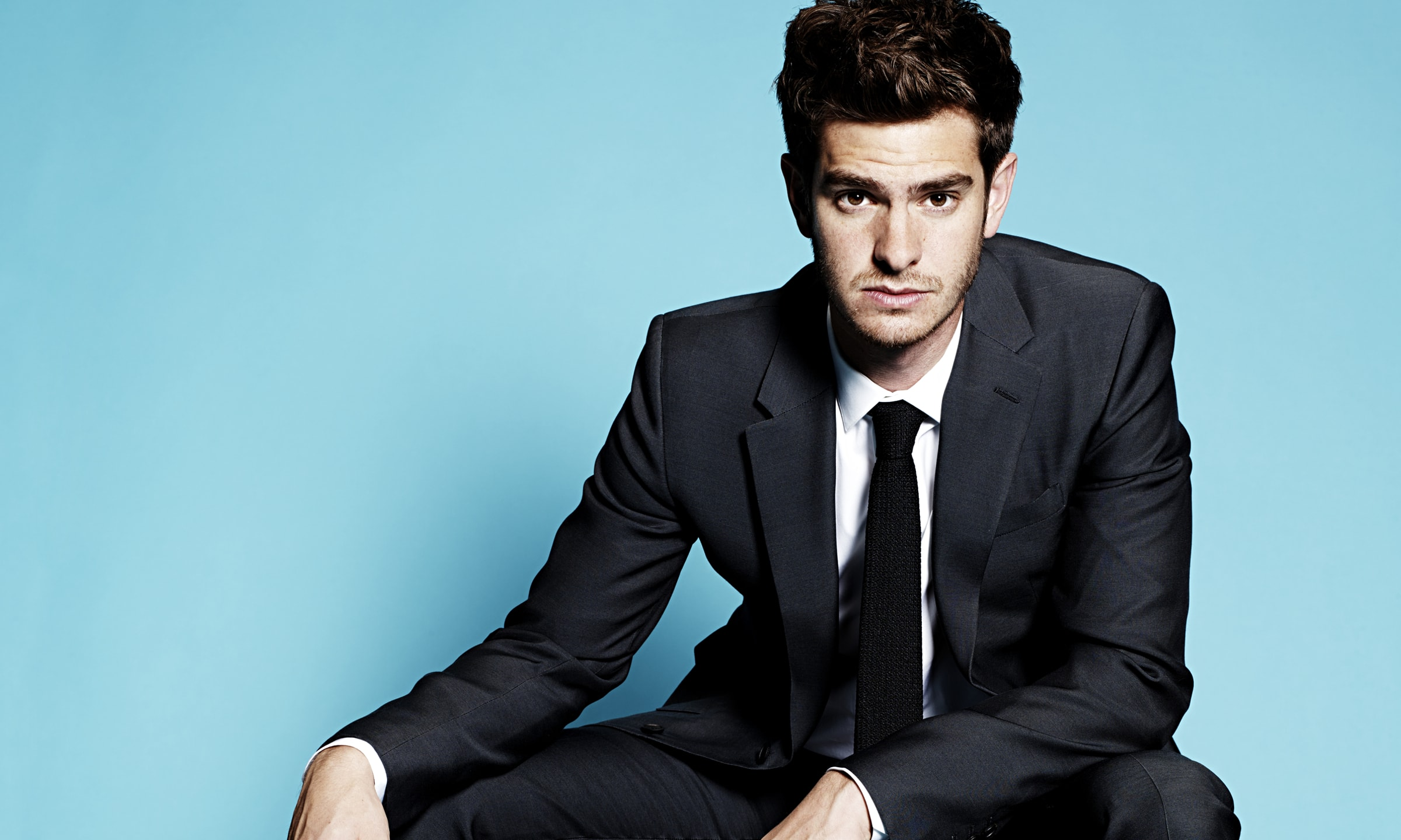 Andrew Garfield HQ wallpapers