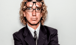 Andy Dick HQ wallpapers