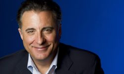 Andy Garcia HQ wallpapers