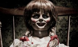 Annabelle HQ wallpapers