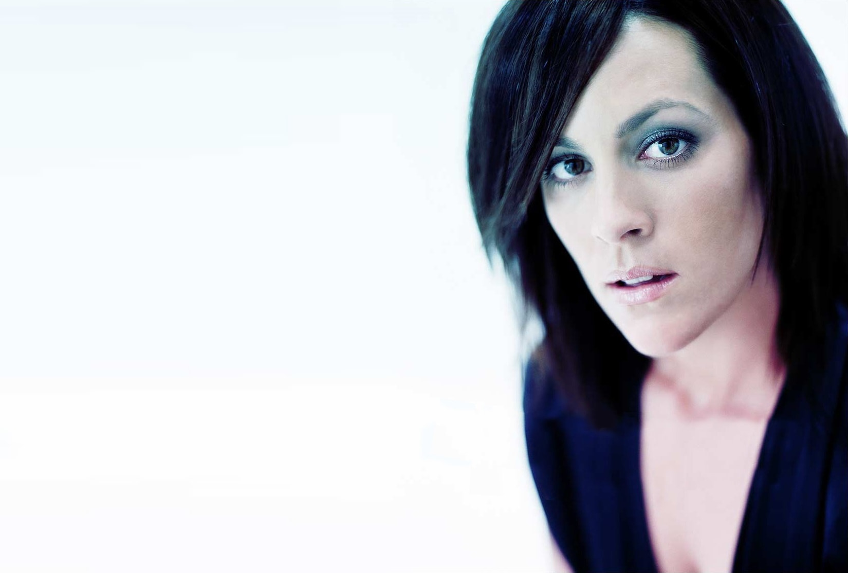 Annabeth Gish HQ wallpapers
