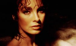 Anne Archer HQ wallpapers