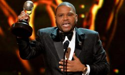 Anthony Anderson HQ wallpapers