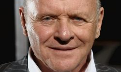 Anthony Hopkins HQ wallpapers