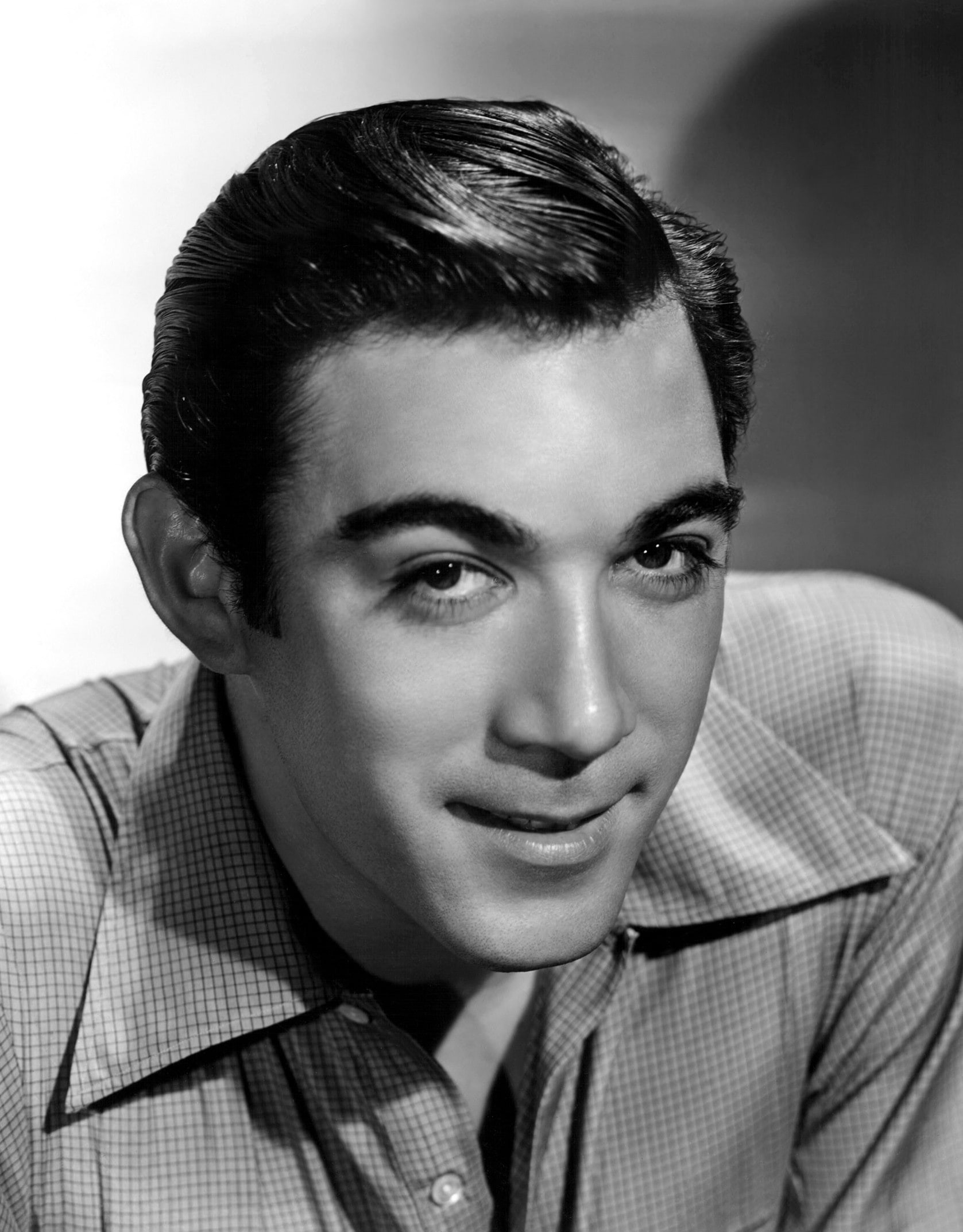 Anthony Quinn HQ wallpapers
