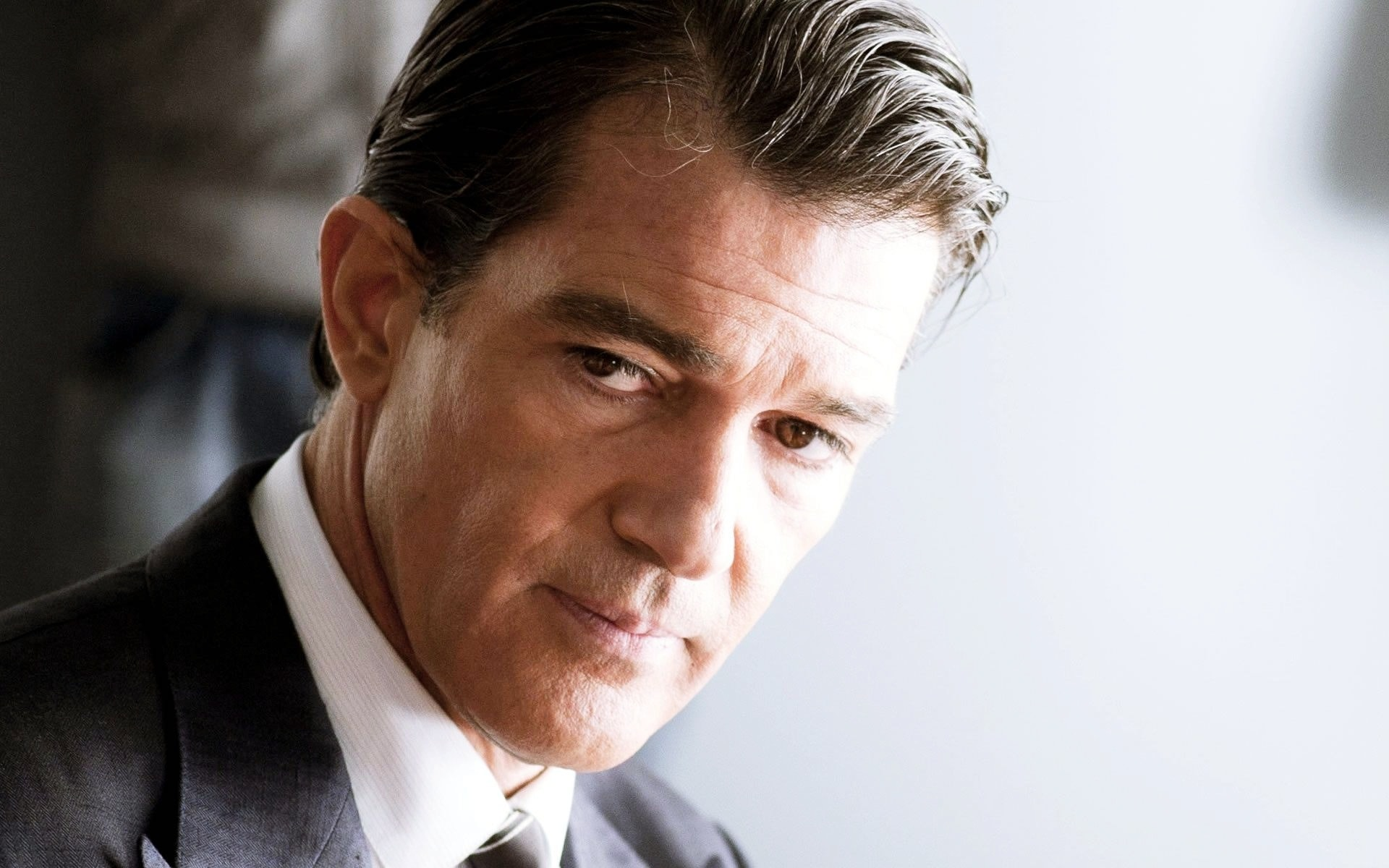 Antonio Banderas HQ wallpapers