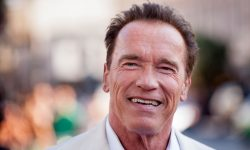Arnold Schwarzenegger HQ wallpapers