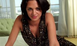 Asia Argento HQ wallpapers