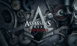 Assassin's Creed: Syndicate HQ wallpapers