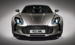 Aston Martin One-77 HQ wallpapers