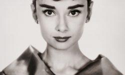 Audrey Hepburn HQ wallpapers