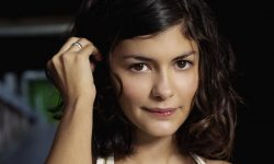Audrey Tautou HQ wallpapers