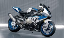 BMW S1000 RR HQ wallpapers