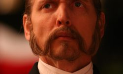Barry Pepper HQ wallpapers