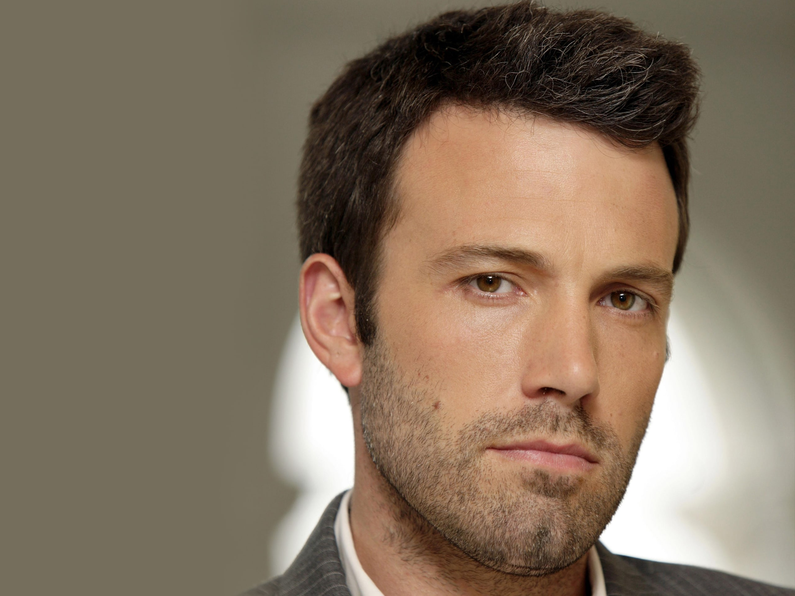 Ben Affleck HQ wallpapers