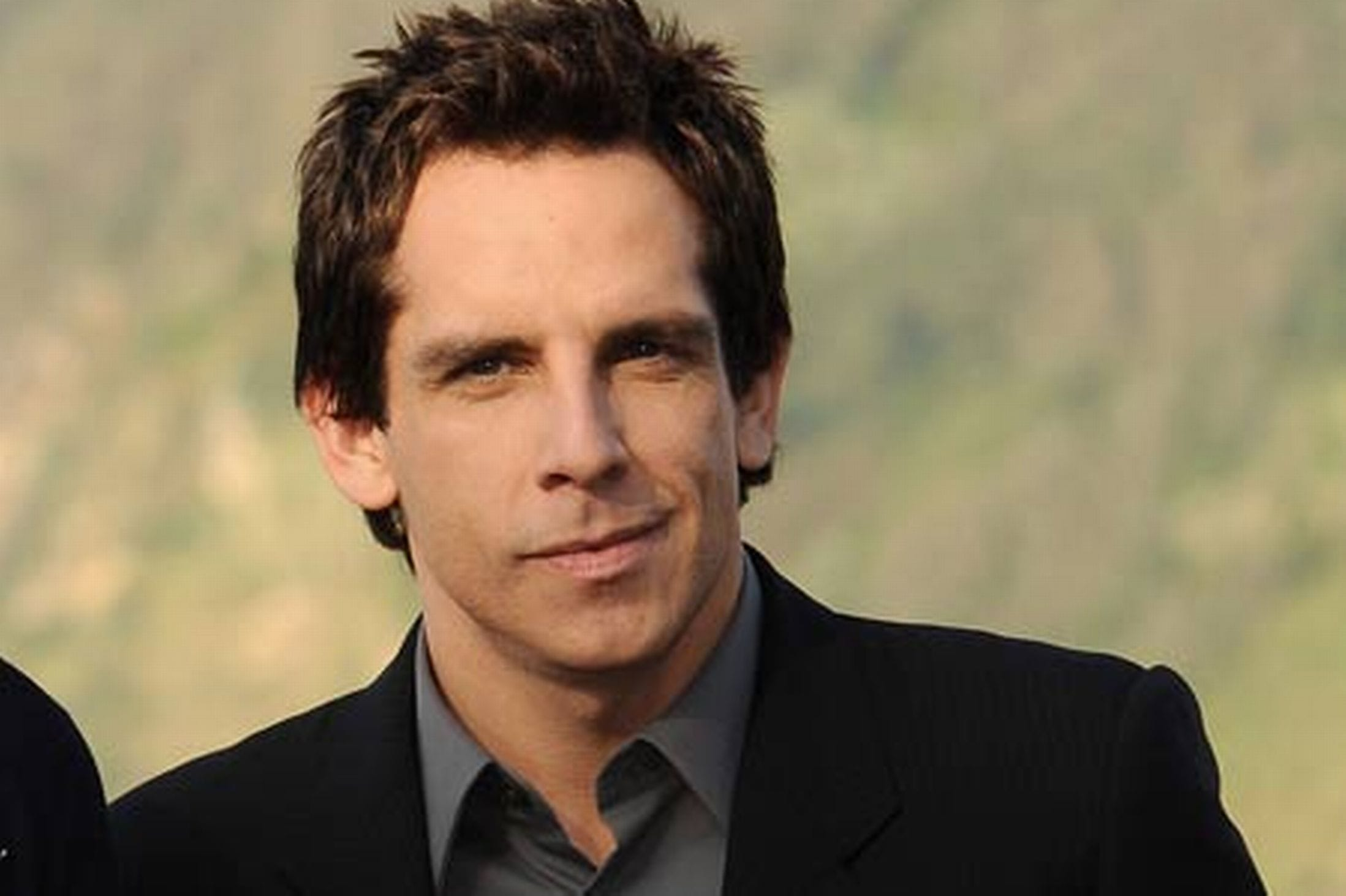 Ben Stiller HQ wallpapers