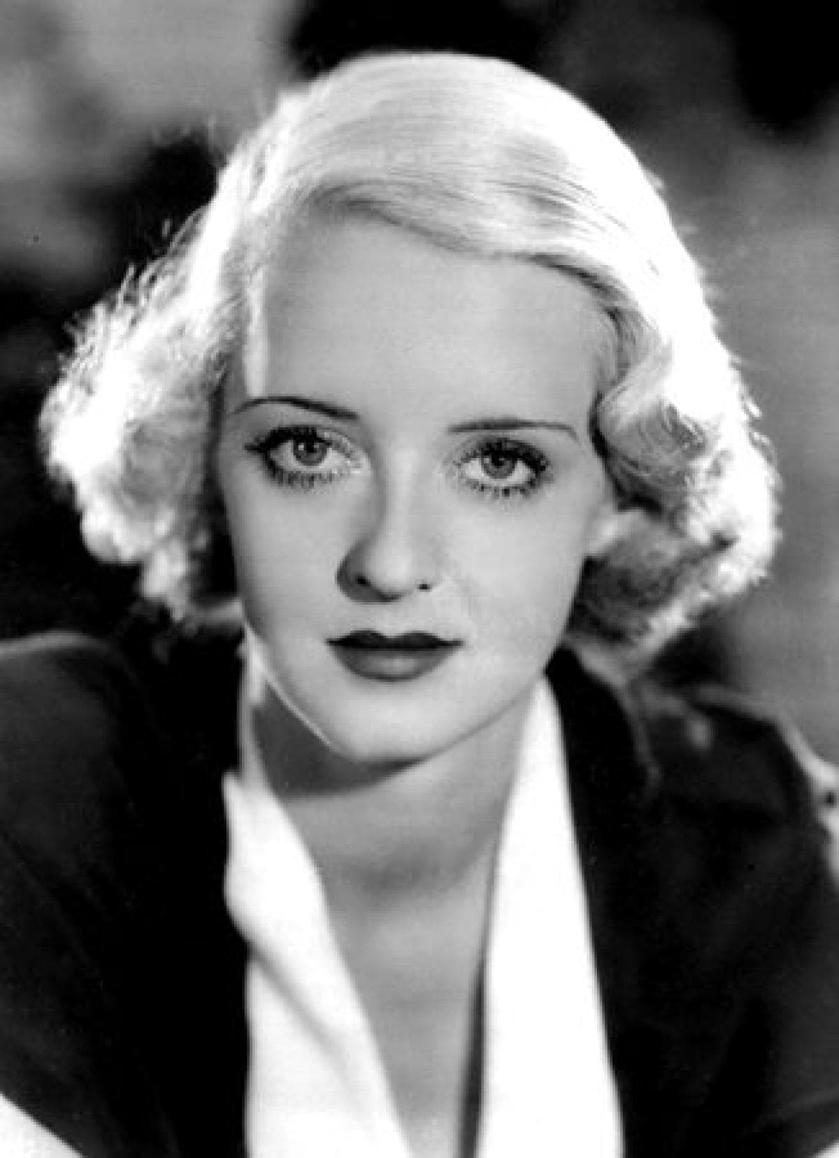 Bette Davis HQ wallpapers