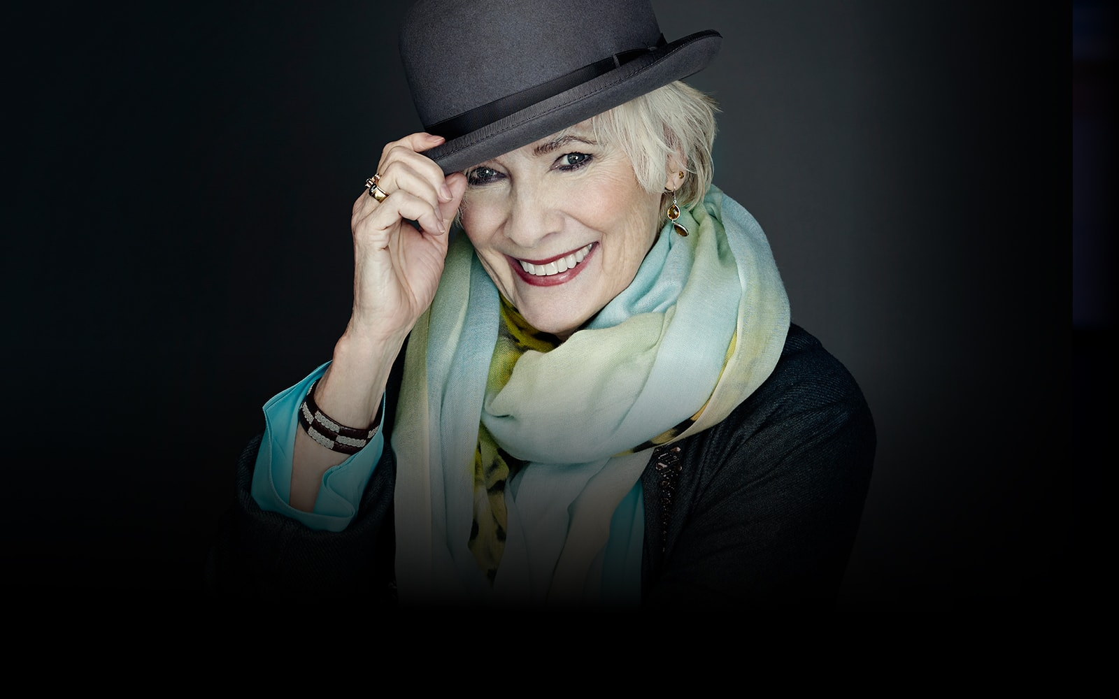 Betty Buckley HQ wallpapers