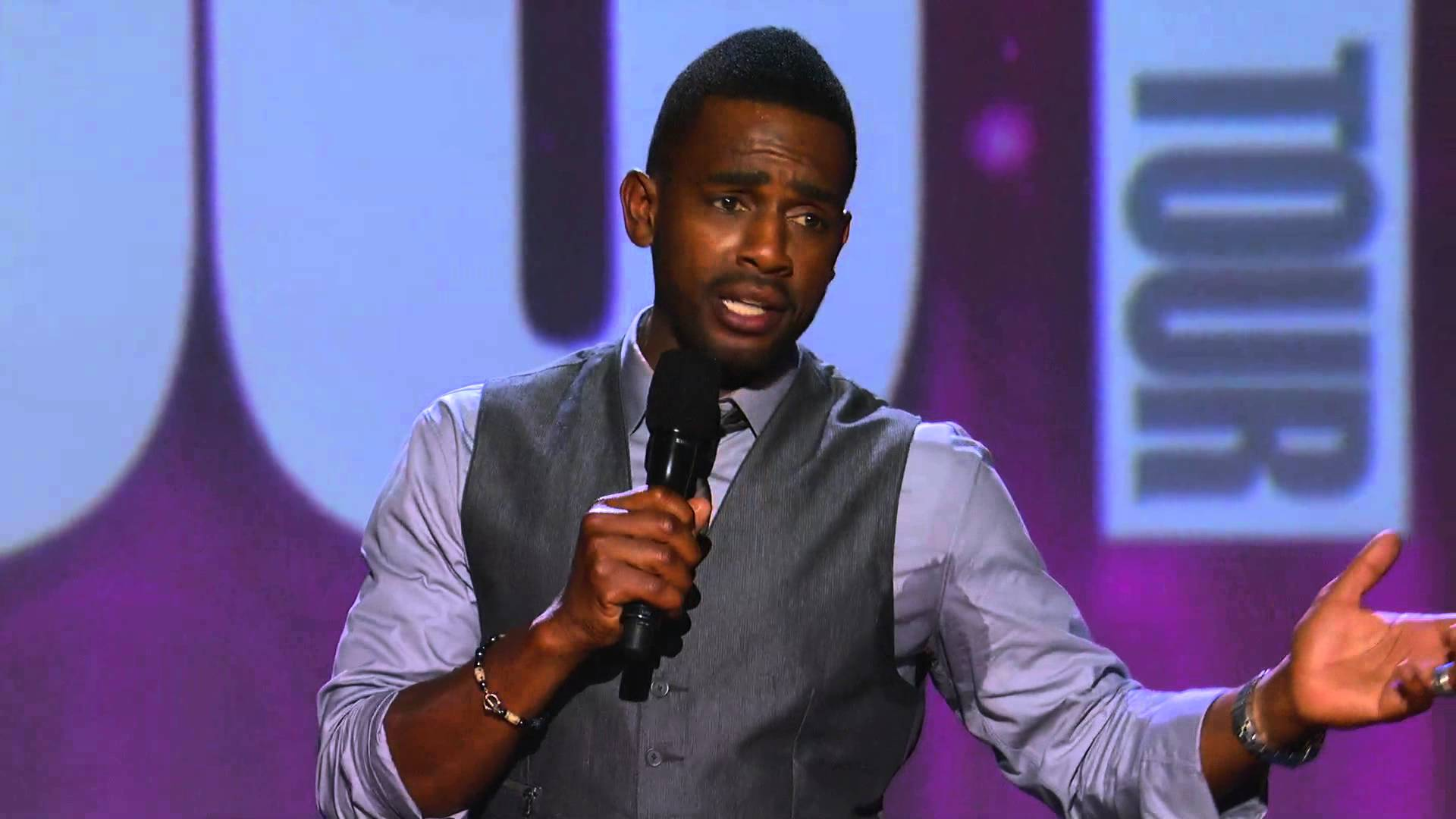 Bill Bellamy HQ wallpapers